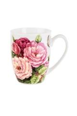 Кружка Английские розы