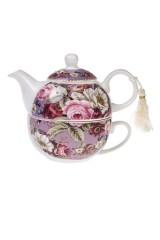 Набор чайный Роскошь