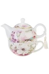 Набор чайный Сады Прованса