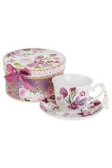 Чайная пара Прекрасный сад