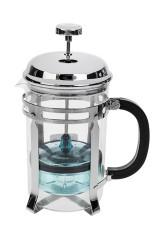 Чайник заварочный Bekker BK-355