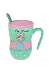 Набор чайный Лазурь