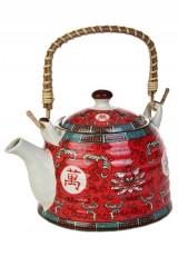 Набор чайный Гейши