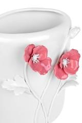 Ваза для цветов Цветущие маки