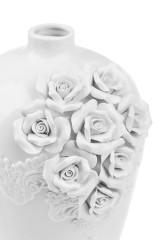Ваза для цветов Розы