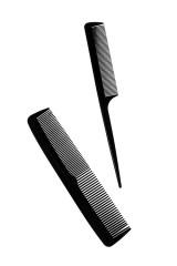 Набор расчесок для волос Классика
