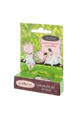 Бальзам для губ детский Gapchinska - Шоколадный пломбир