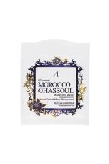 Маска альгинатная от расширенных пор Modeling Mask/Refill Morocco Ghassoul