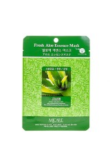 Маска тканевая Fresh Aloe Essence Mask