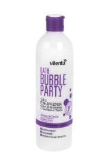 Гель-пена 2-в-1 Bath Bubble Party - Для полного релакса