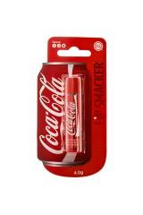LS Бальзам для губ Coca-Cola