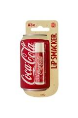 LS Бальзам для губ Vanilla Coca-Cola
