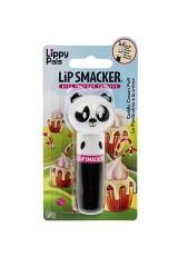 LS Блеск для губ Lippy Pals - Panda