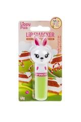 LS Блеск для губ Lippy Pals - Bunny