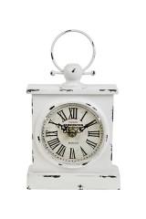 Часы настольные Кенсингтон