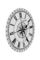 Часы настенные Компас счастья