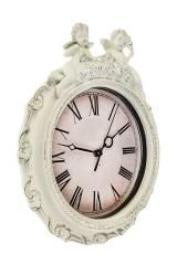 Часы настенные Старинные ангелочки