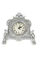Часы настольные Версаль