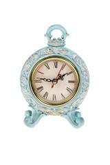 Часы настольные Роялти