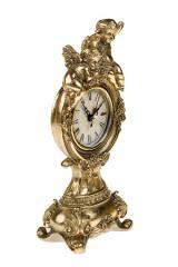 Часы настольные Задумчивые ангелочки