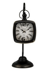 Часы настольные Классика времени