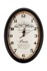 Часы настенные Валенсия