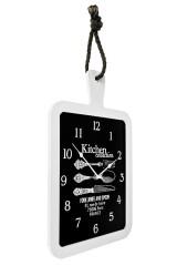 Часы настенные Коллекция