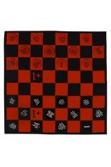 Игра настольная развлекательная для взрослых Пьяные шашки