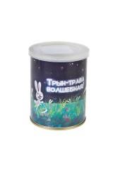 Набор для выращивания Трын-трава волшебная!