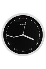Часы настенные Всегда вовремя