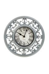 Часы настенные Ажур