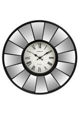 Часы настенные Зеркальные лучи