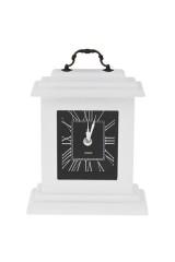 Часы настольные Отсчет вечности