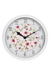 Часы настенные Нежность
