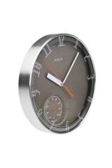 Часы настенные Драйв
