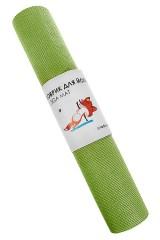 Коврик для йоги Грация