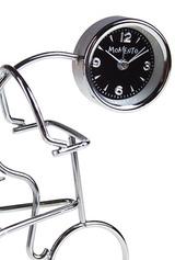 Часы настольные Универсальный помощник - 2