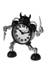 Часы настольные Трансформер