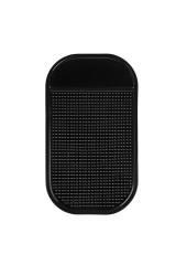 Коврик-липучка для авто Silicone mat