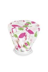 Мешок для холодных и горячих компрессов Фламинго