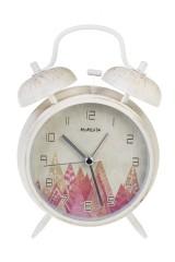 Часы настольные Чарующий лес