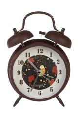 Часы настольные Волшебная птица