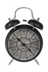 Часы настольные Винтаж