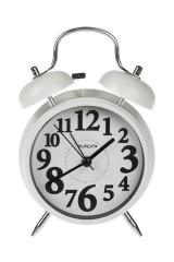 Часы настольные Танцующие цифры