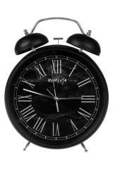 Часы настольные Власть времени