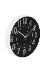 Часы настенные Ретро-цифры