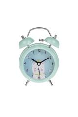 Часы настольные Сонный мишутка