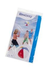 Мяч пляжный Bestway