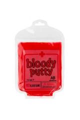 Лизун Кровь