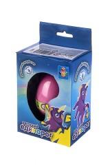 Яйцо-домашний инкубатор Вырасти единорога